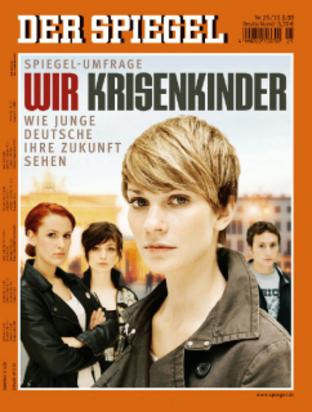 Spiegelblog kritische analysen ber ein deutsches for Spiegel umfrage