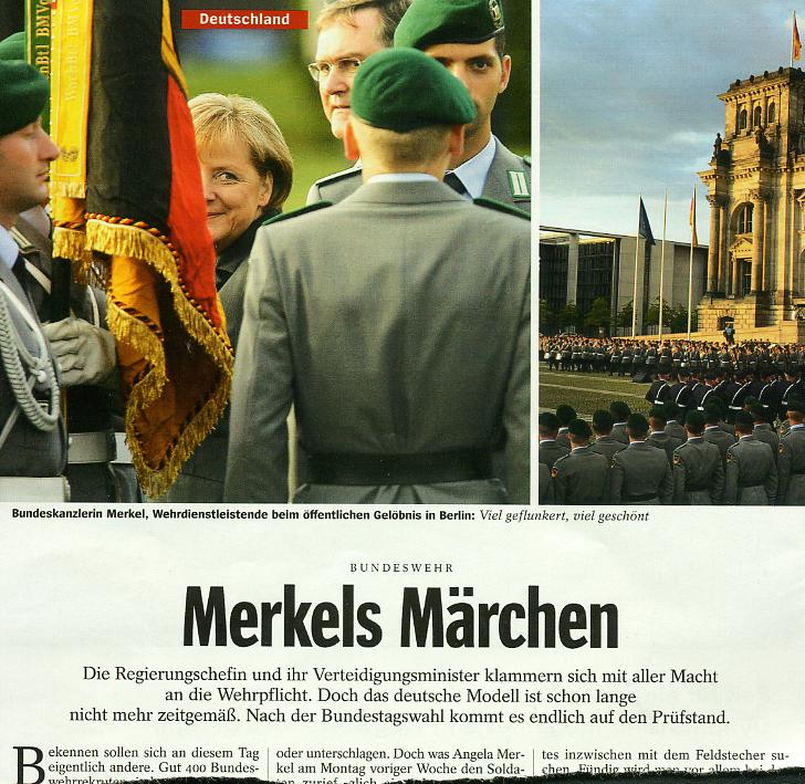 Spiegelblog kritische analysen ber ein deutsches for Spiegel printausgabe