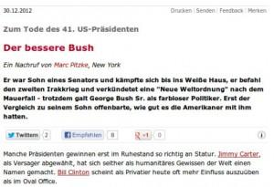 Tod Bush 1